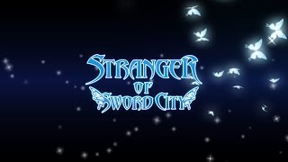 Clip of Stranger of Sword City