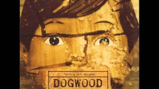Dogwood - Last Of The Lost
