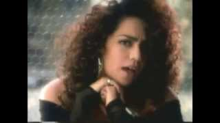 Lisette Melendez   A Day In My Life Without You (Tony Gee Video Mix)