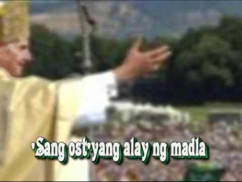 Hindi ko maaaring makakuha ng timbang matapos ang pagbaba ng timbang