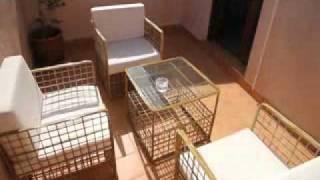 Video del alojamiento Casa & Spa del Renacimiento