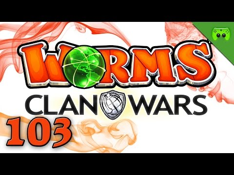 Was ist Würmer und ihre Folge