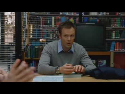 Community - Staffel 1 }}