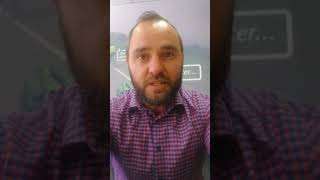 Spaculus Software Pvt. Ltd. - Video - 2