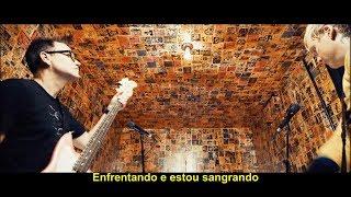 Blink 182   Happy Days (Legendado Em PT BR)