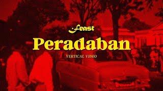 Lirik Lagu Peradaban - Feast, Lengkap dengan Chord Kunci Gitar