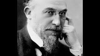 "Erik Satie ""Sonatine Bureaucratique"" - Stefano Bigoni, piano"