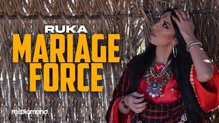 Ruka - Mariage Forcé (Clip officiel)