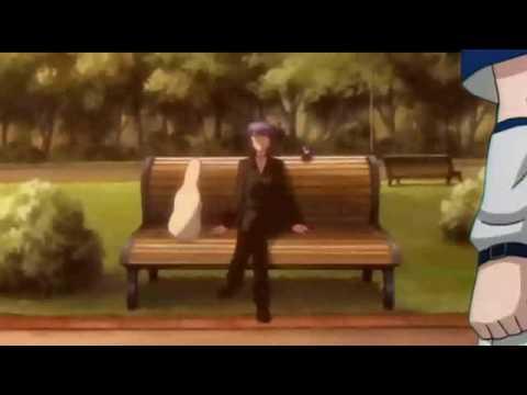 Torn. ((IkuSasu)) [Enternal Flame] BETA!