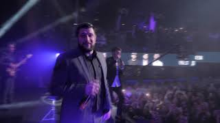 Александрос Тсопозидис | Большой концерт 9 марта | Моменты