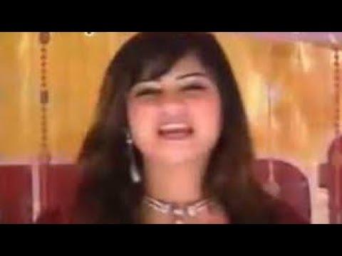 Download Kiran Khan, Imran Khan, Sitara Younas - Pashto film