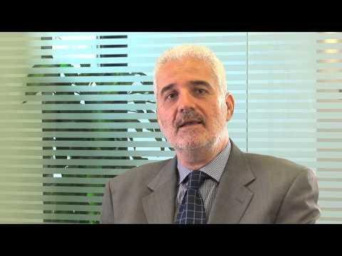 Ινσουλίνης αγοράσει Samson Pharma