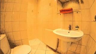 preview picture of video 'hotelaziska.pl | tanie - noclegi pokoje kwatery hotele-mikołów orzesze łaziska.wmv'