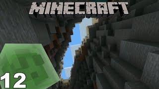 how to get slime balls minecraft - मुफ्त ऑनलाइन