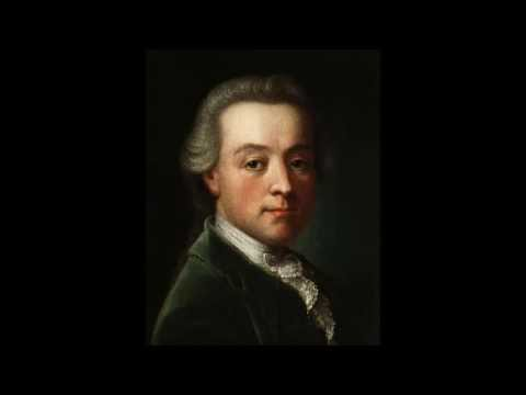 W. A. Mozart - KV 118 (74c) - La Betulia liberata