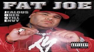Fat Joe ft. Ashanti, Ja Rule - What's Luv? Slowed