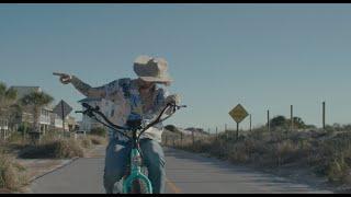 Brian Kelley Beach Cowboy