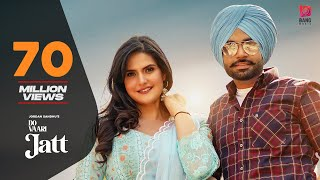 Do Vaari Jatt (Official Video) Jordan Sandhu Ft Zareen Khan | New Punjabi Songs 2021| Latest Punjabi  TOLLYWOOD ACTRESS MANNARA CHOPRA PHOTO GALLERY   : IMAGES, GIF, ANIMATED GIF, WALLPAPER, STICKER FOR WHATSAPP & FACEBOOK #EDUCRATSWEB