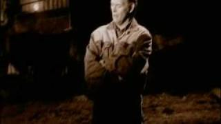 """""""A Simple Life"""" Music Video by John Farnham"""