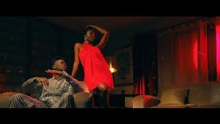 Mr Eazi & Simi   Doyin (Official Video)