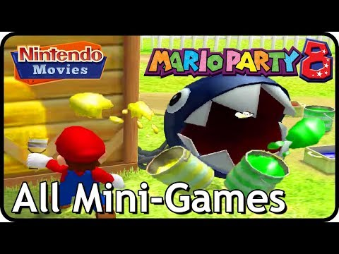 mario-party-8--all-minigames-2-players-very-hard