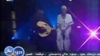 الفنان زيدان إبراهيم - كنوز محبة تحميل MP3