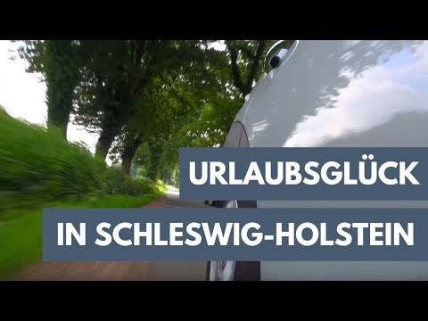 Main echo aschaffenburg kennenlernen