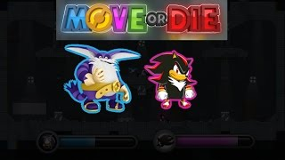 Скачать Моды На Move Or Die - фото 7