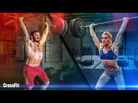 Proteina per perdita di peso a uomini il prezzo