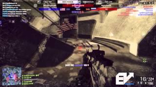 Eternal-Victory Gaming