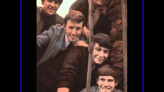 Dimples/The Original Animals/1963