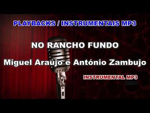 FUNDO RANCHO BAIXAR NO MP3
