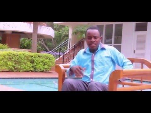 Mp3 Download Injili Ni Moto By Apostol Kyande — BEE MP3