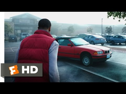 Download Chronicle (1/5) Movie CLIP - Psychic Pranks (2012) HD HD Mp4 3GP Video and MP3