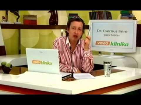 Motiváció a dohányzásról való leszokásra videó
