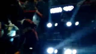 DJ Harish - Kênh video giải trí dành cho thiếu nhi