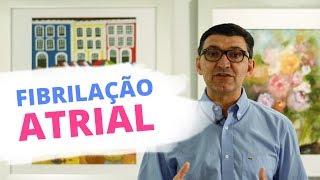 Cardiologia em Curitiba | Você sabe o que é Fibrilação Atrial