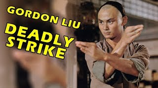 Wu Tang Collection - Deadly Strike (Gordon Liu)