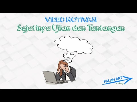 4700 Video Gambar Motivasi Gratis Terbaru