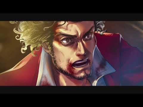 First Gameplay Trailer de Yakuza Online