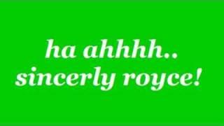 Prince Royce- Corazon Sin Cara lyrics High Quality Mp3