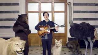 Dan Croll - Compliment Your Soul (official video)