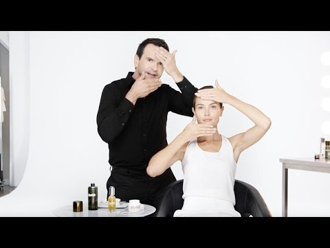 Treatment Lotion, Hydrating Facial sheet mask, Renewal Oil