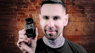 Perfumer Reviews 'Tobacco Oud Intense' by Tom Ford