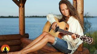 Relaxing Guitar Music, Calm Music, Guitar Music, Relaxation Music, Sleep Music, Study, Sleep,☯3586