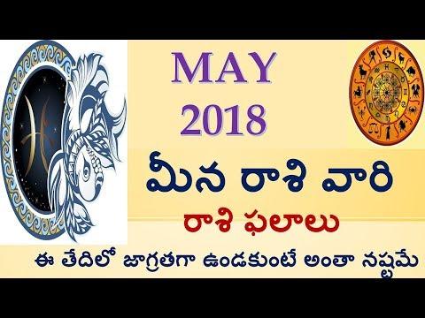 Vrischika Rasi Monthly JUNE 2018  Monthly Horoscope  RASI