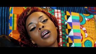 Manamba Kanté    Nany Baly (clip Officiel)
