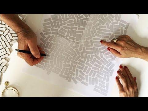 Platzhalter Mosaico P-Saico Video
