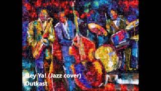 Focus Jazz Hey Ya! (Jazz cover) Outkast