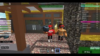 2016 Roblox Music Codes AWESOME ONES